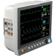 Patient Monitor series