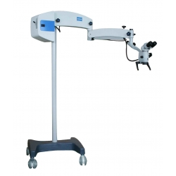 Surgical Microscope (OMS2350)