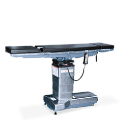 The Amsco 3085 SP surgical table