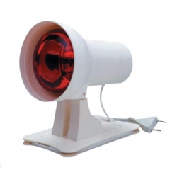 Infra Red Heating Lamp YS-H2