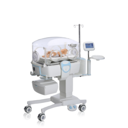 Neonatal Intensive Care Incubator INC200