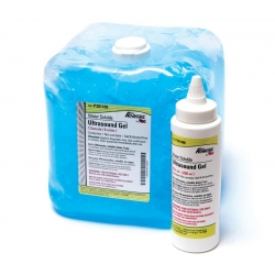 Ultrasound Gel (products)
